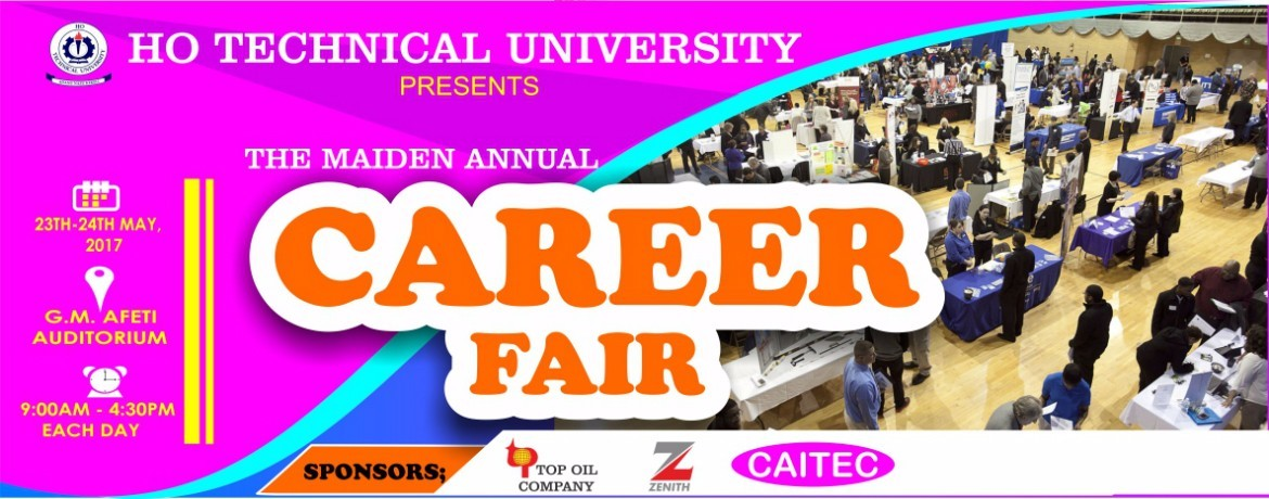 career_fair