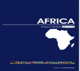 AfricaPolicyReview Web