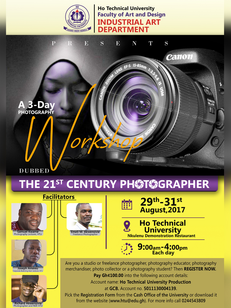 photography worksop web poster 2